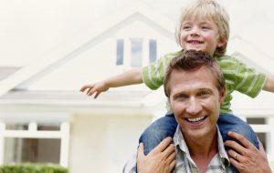 aides financieres travaux renovation isolation credit impot