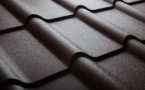 changement de couverture toiture