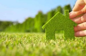 isolation thermique ecologie economie d energie