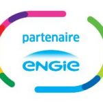 entreprise isolation Colombes partenaire engie
