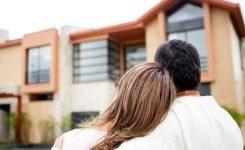 Valorisation Du Patrimoine Immobilier