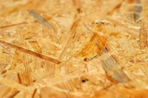 laine de bois isolant naturel écologique