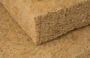 laine de chanvre pour isolation combles