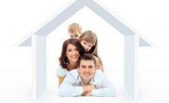 Garder La Chaleur à L'intérieur De La Maison