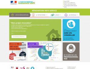 renovation-info-service.gouv.fr