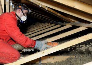 tarifs isolation renovation professionnels